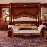 هتل ارم بزرگ کیش