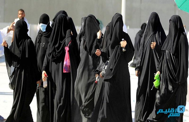 کارهایی که در دبی نباید انجام دهید