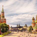 سفر ایرانیان به روسیه