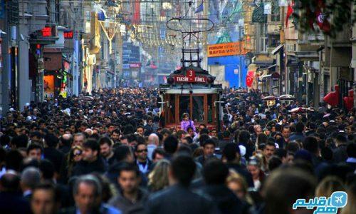 تکات سفر به استانبول