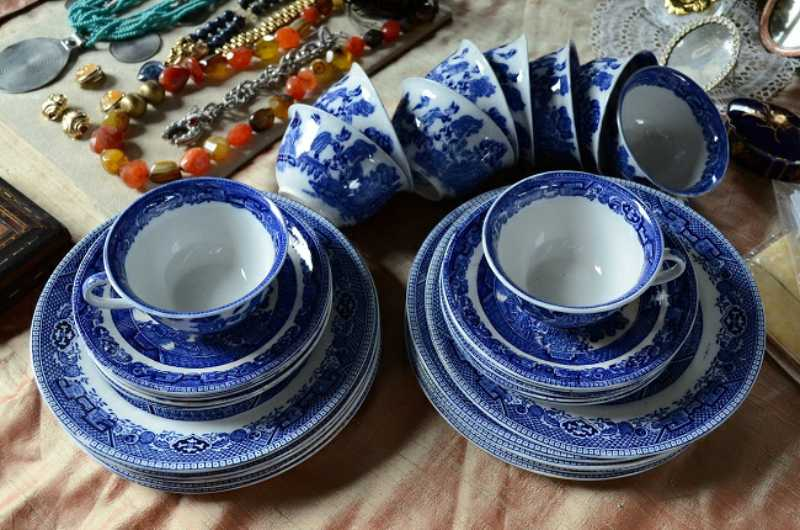 سوغات جیپور