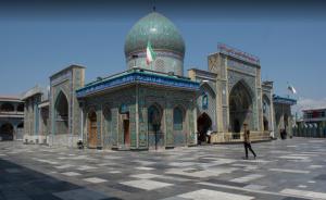 جاهای دیدنی آستانه اشرفیه