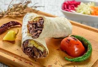محبوب ترین خوراکی های استانبول ترکیه