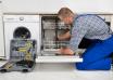 خدمات تعمیرات ماشین ظرفشویی سامسونگ و ال جی