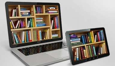 بانک کتاب آنلاین بیستک