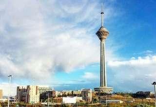 بهترین مناطق تهران برای سرمایه گذاری ملک کدامند؟