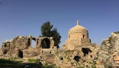 شهر بلاد شاپور