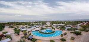 راهنمای سفر به کیش، مروارید خلیج فارس
