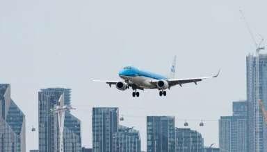 از کجا بلیط هواپیما بخریم؟ معرفی سایت های بلیط هواپیما