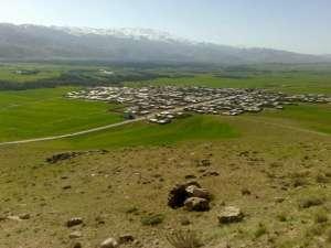 مکان های دیدنی فارسان
