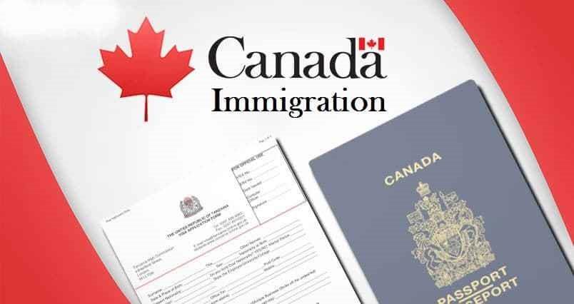 موسسه مهاجرتی یوکن ؛ ارائه دهنده خدمات ویزای کانادا